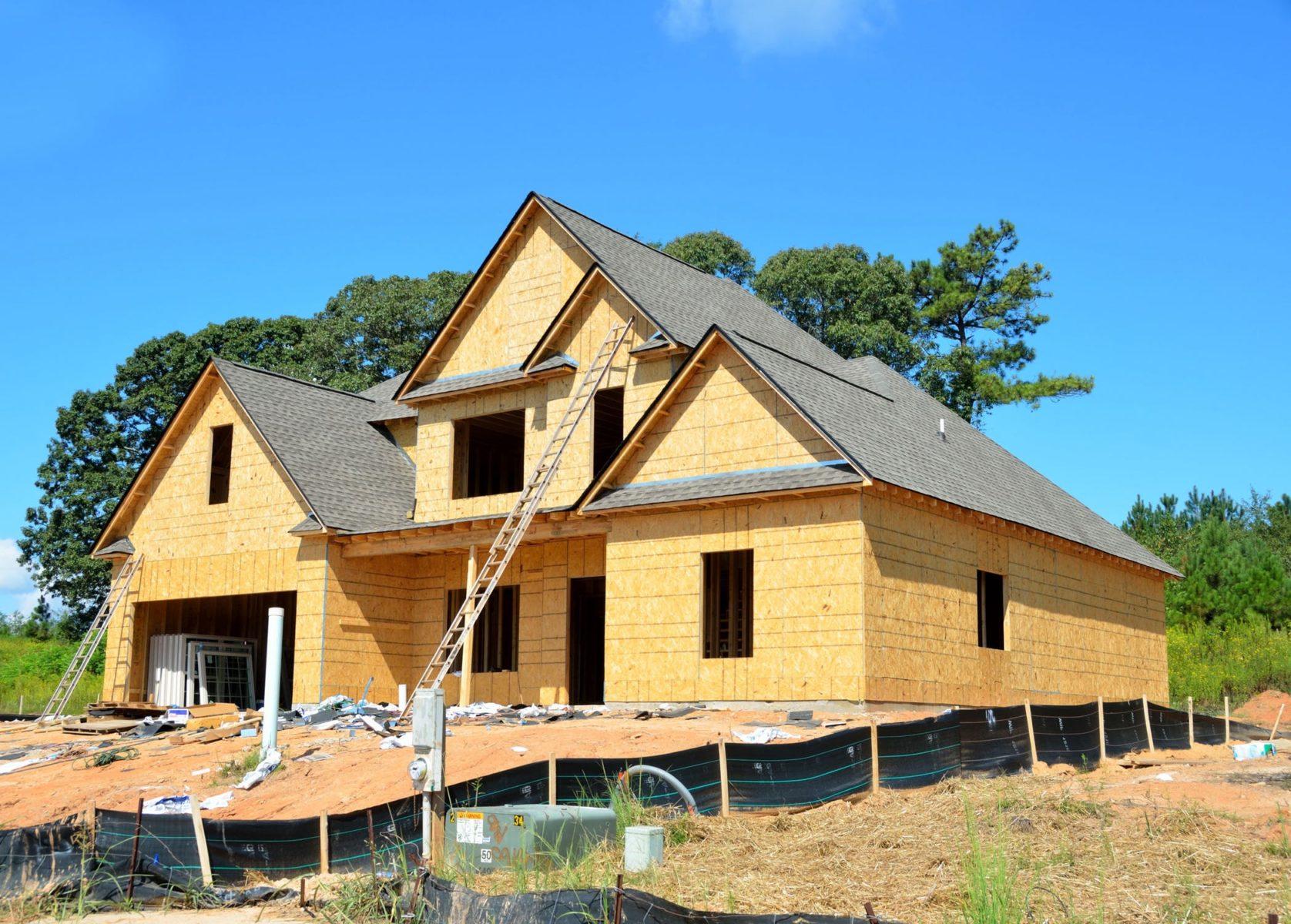 ¿Quien no ha soñado alguna vez con construir su casa en esa maravillosa finca, dejándola exactamente como nos gustaría, con todos esos detalles que nos encantaría tener en nuestro hogar?